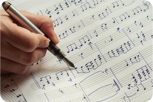 چگونه یک معلم خوب موسیقی پیدا کنیم؟