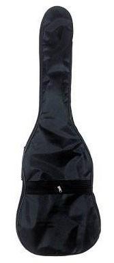 سافت کیس گیتار