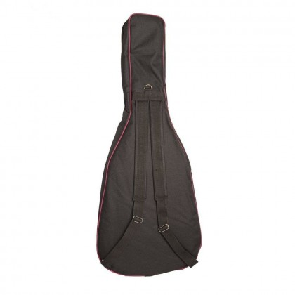 سافت کیس گیتار SM101R